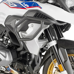 Gmole do BMW R 1200/1250 GS - GIVI TNH5124